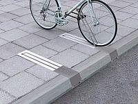 anti-theft-bike-rack