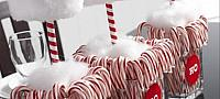christmas-crafts-santa-hat-and-candy-canes-620x280 - Copy (2)