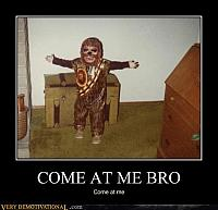 come-at-me-bro-halloween-starwars