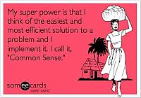 common-sense-is-my-superpower - Copy (2)