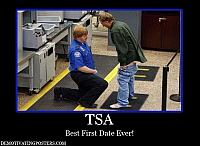 demotivational-posters-demotivating-posters-funny-posters-posters-airport-security-tsa-screening-airliners-police-law-enforcement