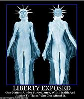 demotivational-posters-demotivating-posters-funny-posters-posters-poster-liberty-exposed-tsa-freedom-america