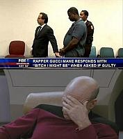 facepalm-in-courtroom