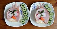 funny-food-photos-angry-lunch