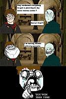 funny-memes-OhSoHumorous-025673