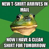 funny-memes-OhSoHumorous-033276