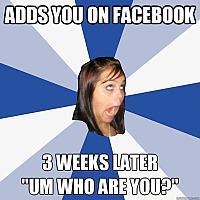 funny-memes-OhSoHumorous-033597
