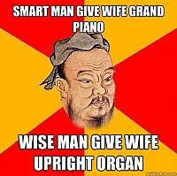 funny-memes-OhSoHumorous-034175