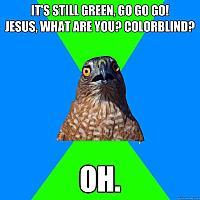 funny-memes-OhSoHumorous-037574