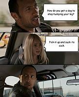 funny-memes-OhSoHumorous-040834