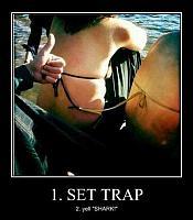 funny-memes-jokes-pictures-haha-lol-via-OhSoHumorous.com 01734