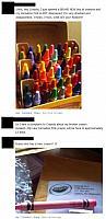 funny-memes-jokes-pictures-haha-lol-via-OhSoHumorous.com 03279