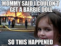 funny-memes-jokes-pictures-haha-lol-via-OhSoHumorous.com 04710