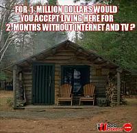 funny-memes-jokes-pictures-haha-lol-via-OhSoHumorous.com 11299