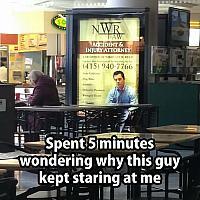 funny-memes-jokes-pictures-haha-lol-via-OhSoHumorous.com 12521