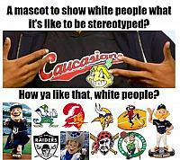 funny-memes-jokes-pictures-haha-lol-via-OhSoHumorous.com 17818